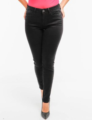 Jeans Guess cinque tasche