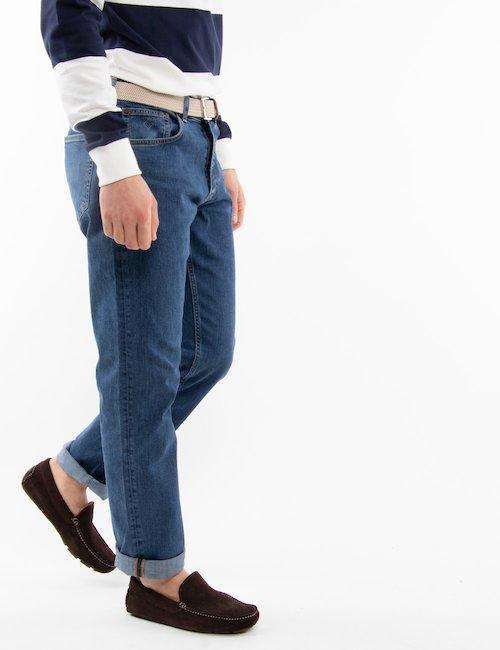 Jeans Gant cinque tasche - Jeans