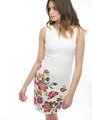 Vestiti e tute eleganti firmati da donna in vendita online