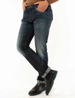 Jeans Armani Jeans cinque tasche