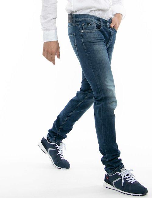 Jeans Gas slim fit - Jeans