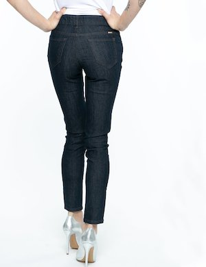 Jeans Marciano regular fit