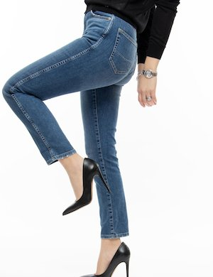 Jeans Pepe Jeans Mom Fit