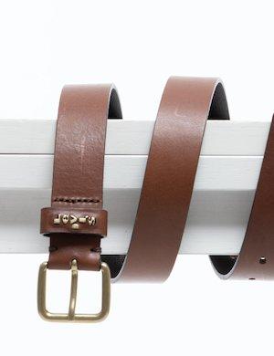 Cintura Levi's in pelle