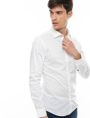 Camicia Guess classica