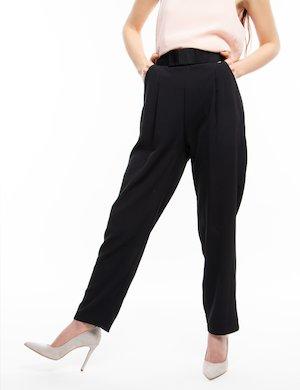 Pantalone Yes Zee elegante