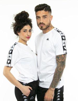 T-shirt Kappa Mickey Mouse