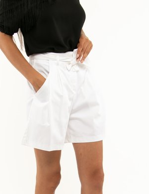 Shorts Vougue in cotone