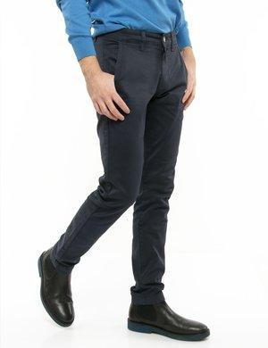 Pantalone Pepe Jeans slim