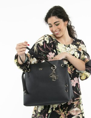 Borsa Guess in ecopelle