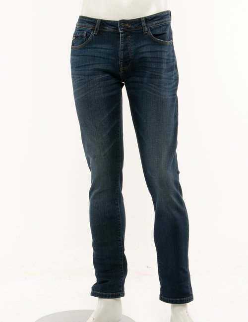 Jeans Yes Zee slim fit - Jeans