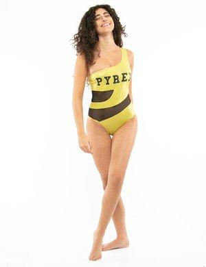 Costume Pyrex monospalla
