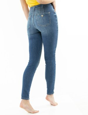 Jeans Guess skinny