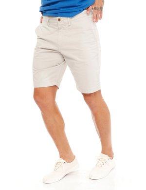 Bermuda Gant in cotone
