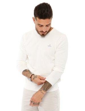 Maglione Gant girocollo