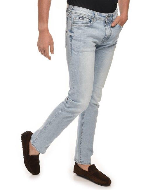 Jeans Gas slim - Jeans
