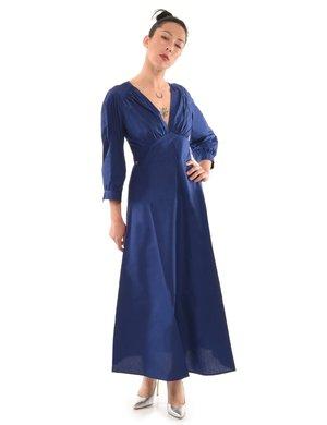 Vestito Manila Grace lungo