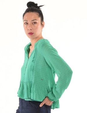 Camicia Manila Grace leggera