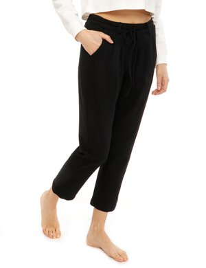 Pantalone Vouguecon coulisse posteriore