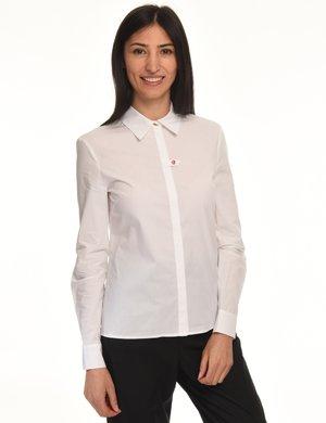 Camicia Manila Grace in cotone