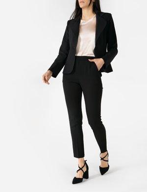 Pantalone Vougue leggero