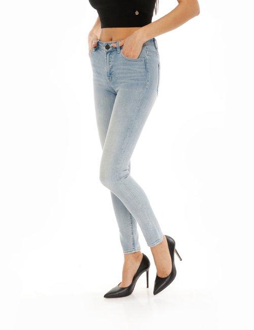 Jeans Fracomina elasticizzato - Jeans
