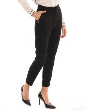 Pantalone Manila Grace con tasche