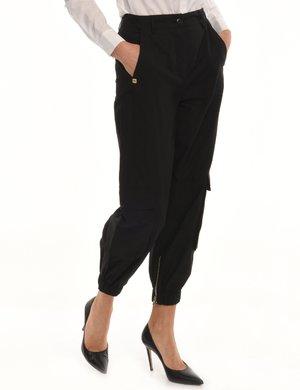 Pantalone Manila Grace con tasconi