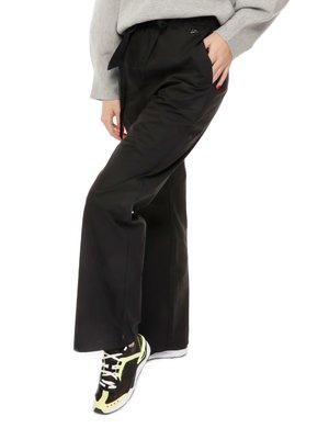 Pantalone Yes Zee con coulisse