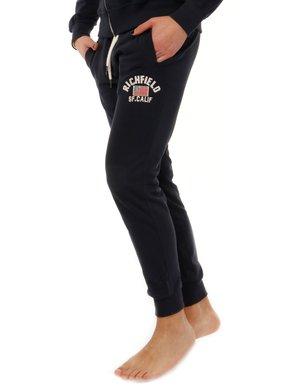 Pantalone Richfield con tasche