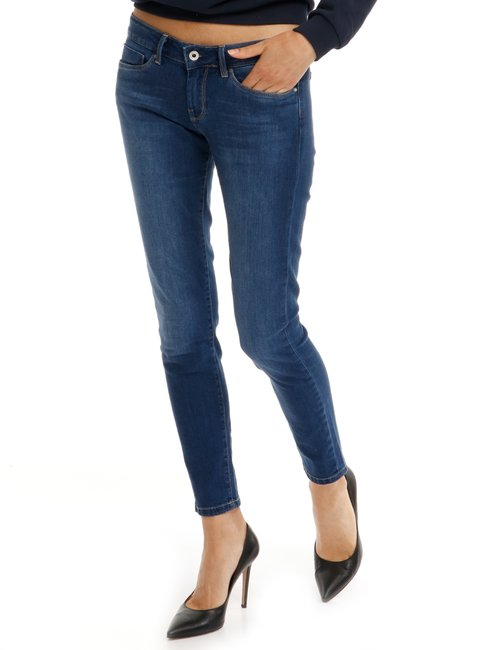 Jeans Pepe Jeans skinny - Jeans