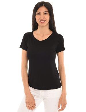 T-shirt Vougue basic