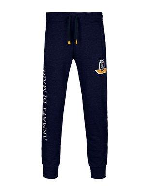 Pantalone Armata di Mare in cotone