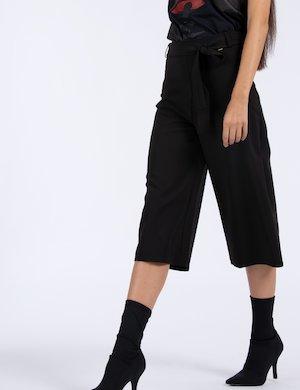 Pantalone Cropped Fracomina