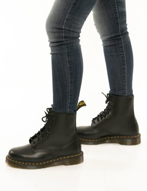 Anfibio Dr. Martens 1460 smooth