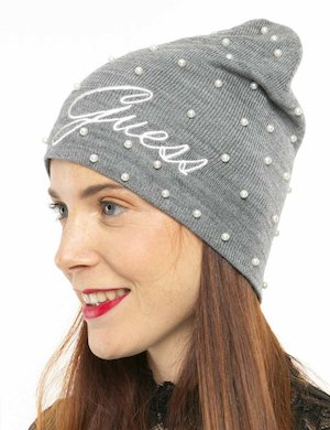 Cappello Guess con perline