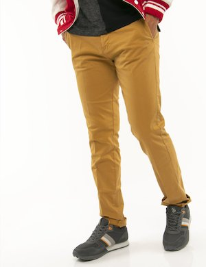 Pantalone Guess skinny