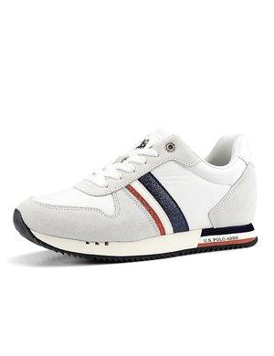 Sneaker U.S. Polo Assn.