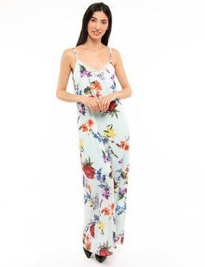 Vestito Maison Espin floreale