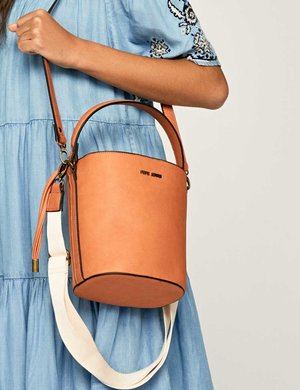 Borsa Pepe Jeans in ecopelle