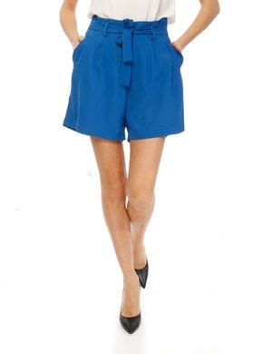 Shorts Vougue con cintura