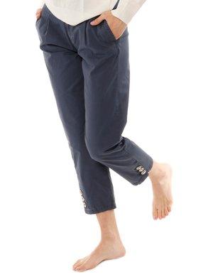 Pantalone  Yes zee con inserti sulla caviglia