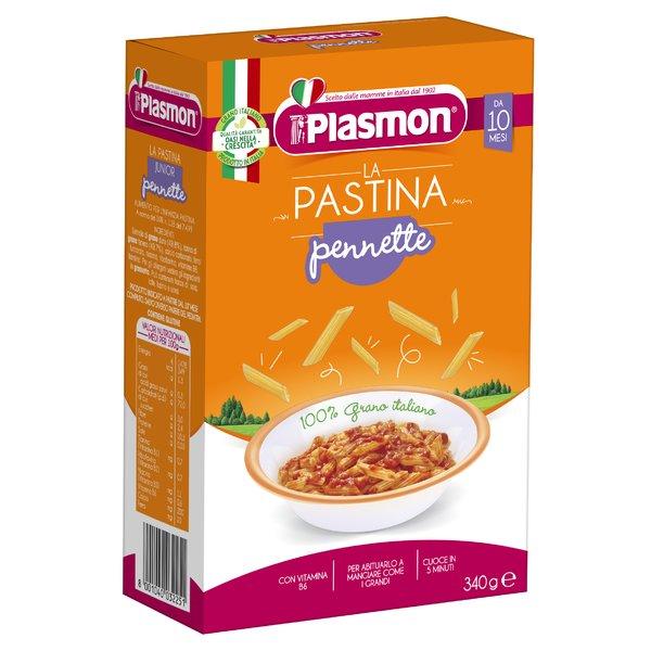 Plasmon la Pastina pennette 340 g