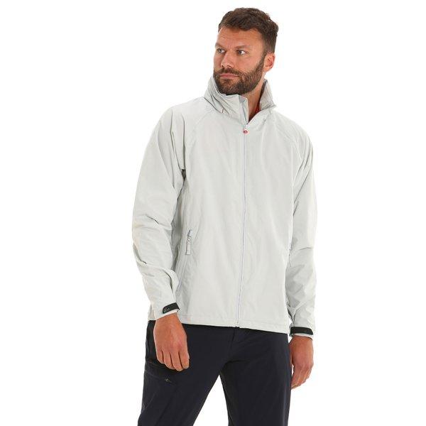 Men's portofino jacket
