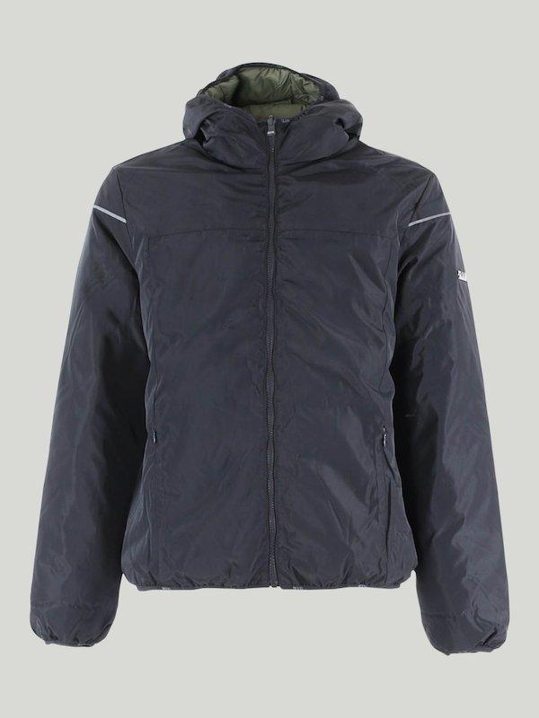 Jacket Premuda