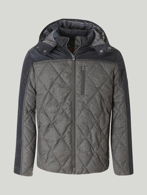 Jacket Prevesa