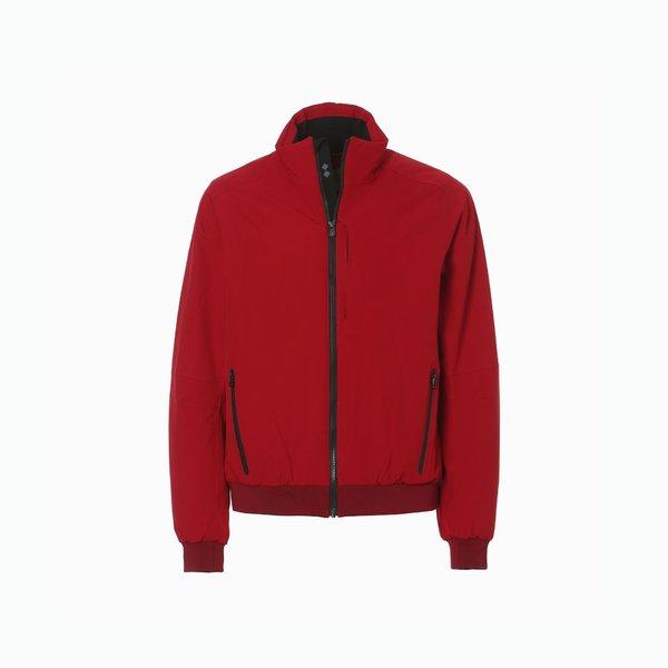 Jacket Sheen