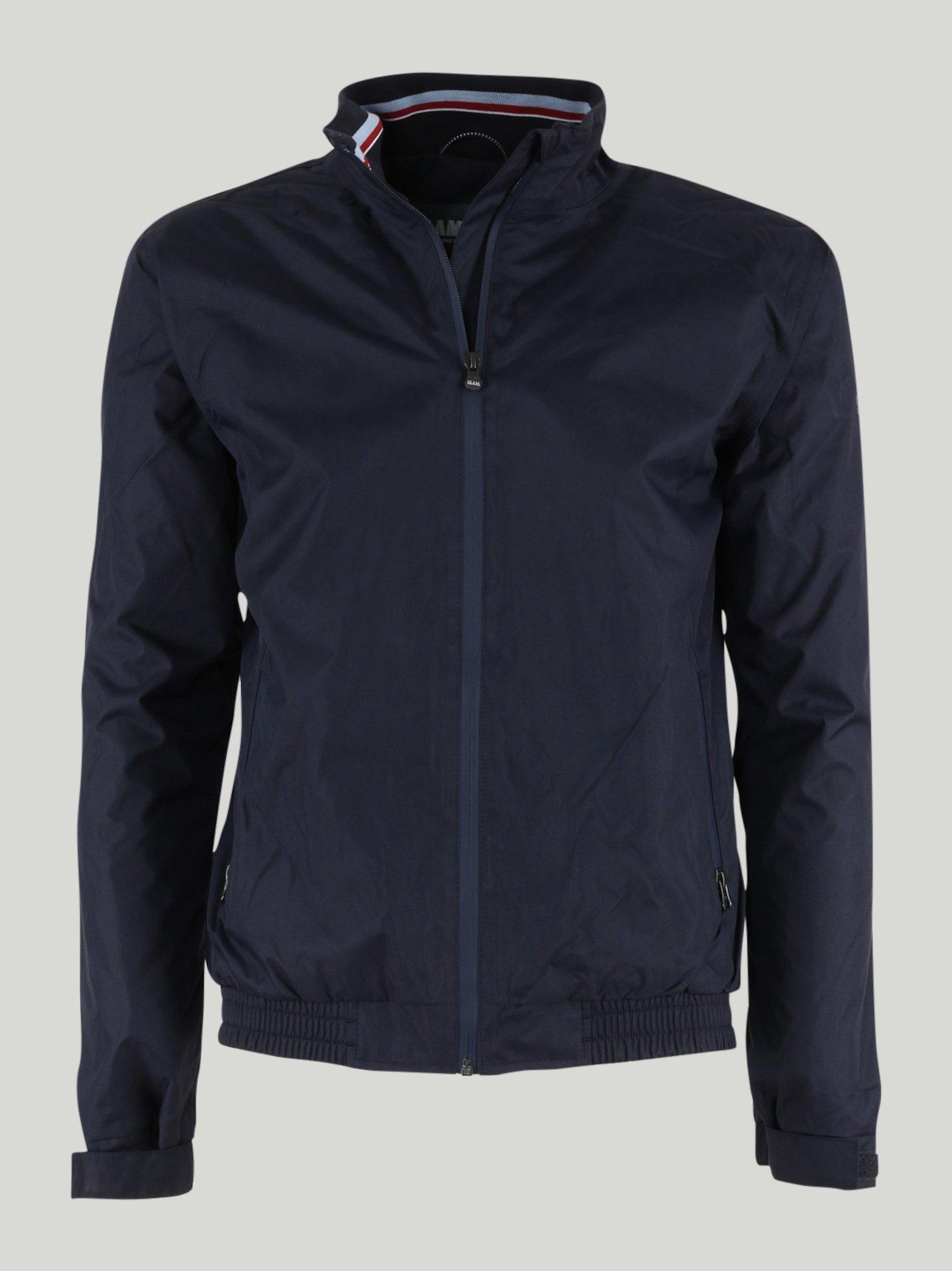 Picolit jacket - Navy