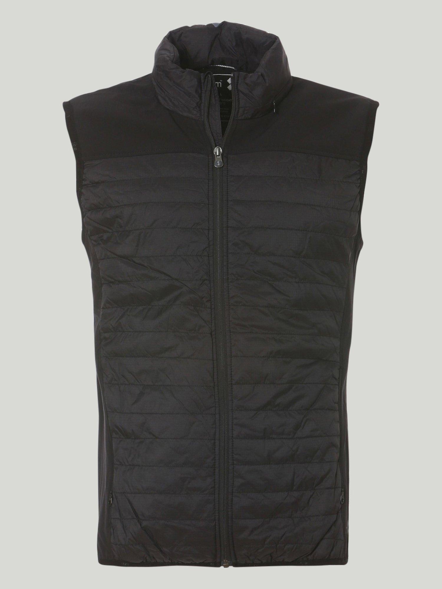 Vest Blow Evo (MRW) - Black