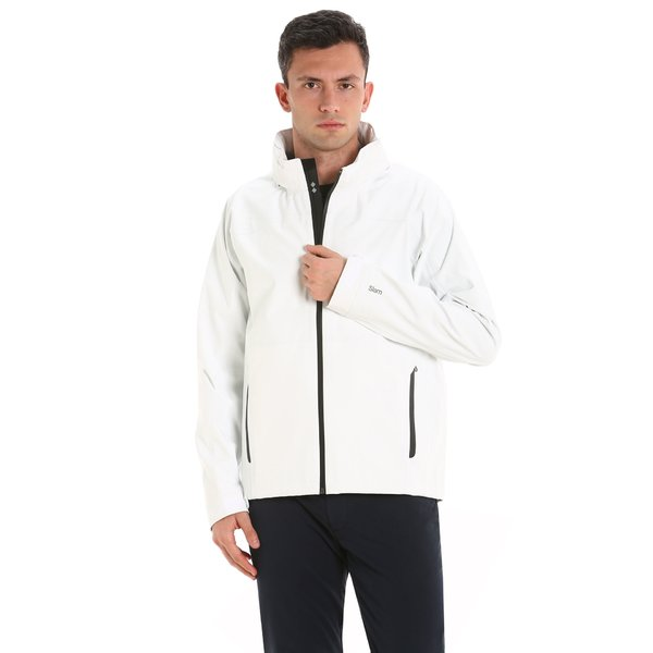 Jacket Noto New (MRS)